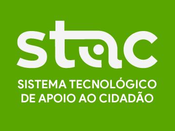 Logo Stac